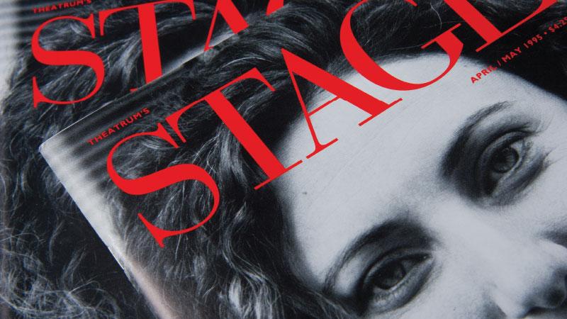 portfolio_stage_magazine_01_800x450