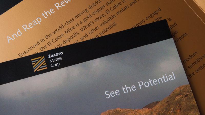 portfolio_zacoro_publications_01_800x450